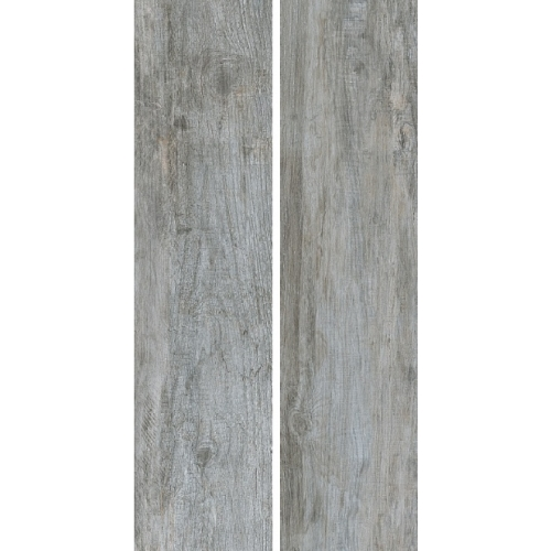 SG704000R | Poggio light grey rectified, plytelė