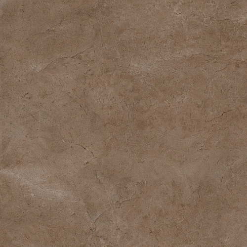 SG115700R | Faraglioni brown rectified plytelė