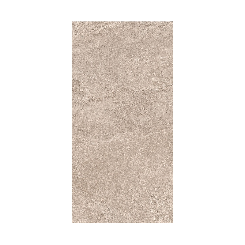DD200000R | Pro Stone light beige rectified, plytelė