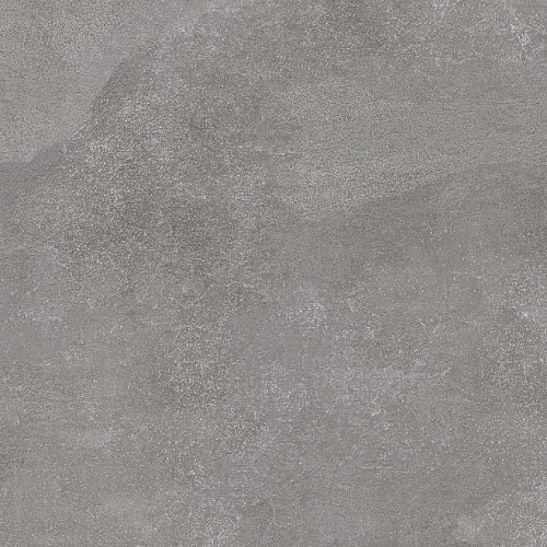DD600500R | Pro Stone dark grey rectified, plytelė