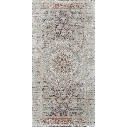 SG590300R | CARPET DECORATED RECTIFIED