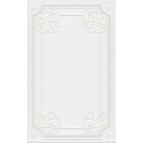 STGA5606304 | Peterhof white