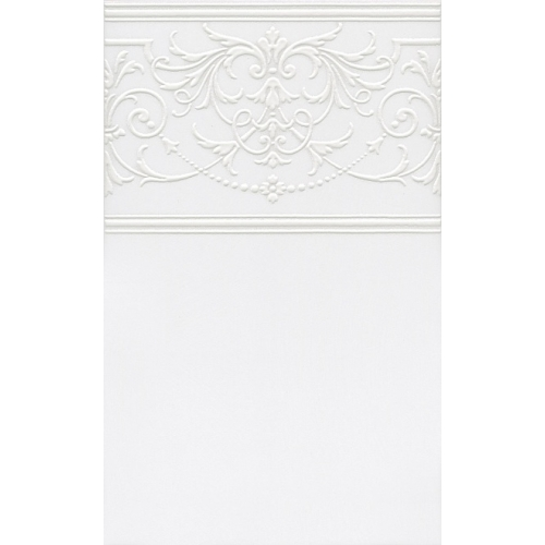 STGA5616304 | Peterhof white