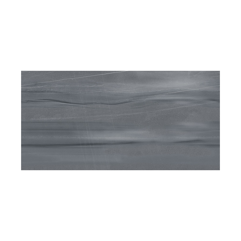 DL590400R | Roverella grey rectified