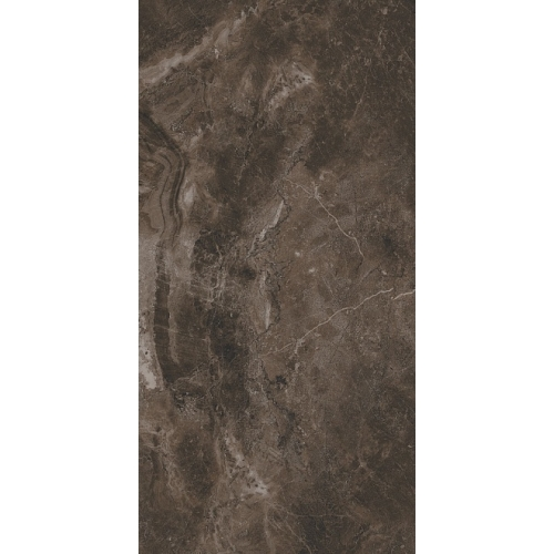 SG809902R | Parnassus brown rectified