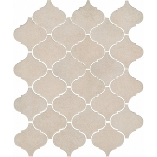 65002|Arabesques cotto beige mozaika